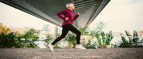 How to increase your healthy years. Biohacking-the-Aging-Code, tips for healthier wellness living, be well