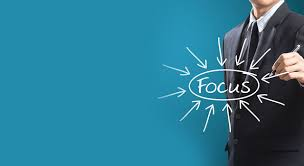 Get these tips How to Stay Focused in Life and Business Focus Productive Productivity