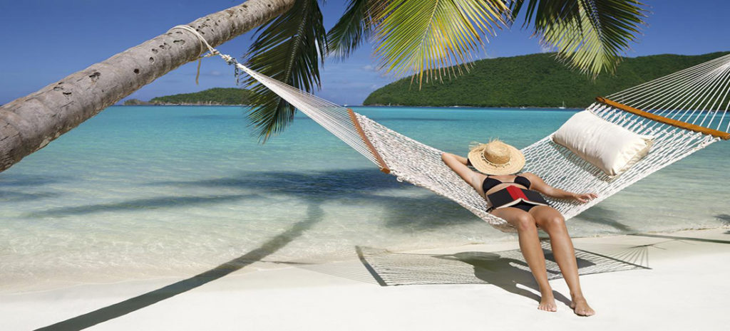 Travel Well Vacation Inspiration affordable stress free travel tips options ideas