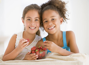 Health Wellness Snacks, Tips for Parents on Healthy Alternatives to Snack Time with High Nutrition Options