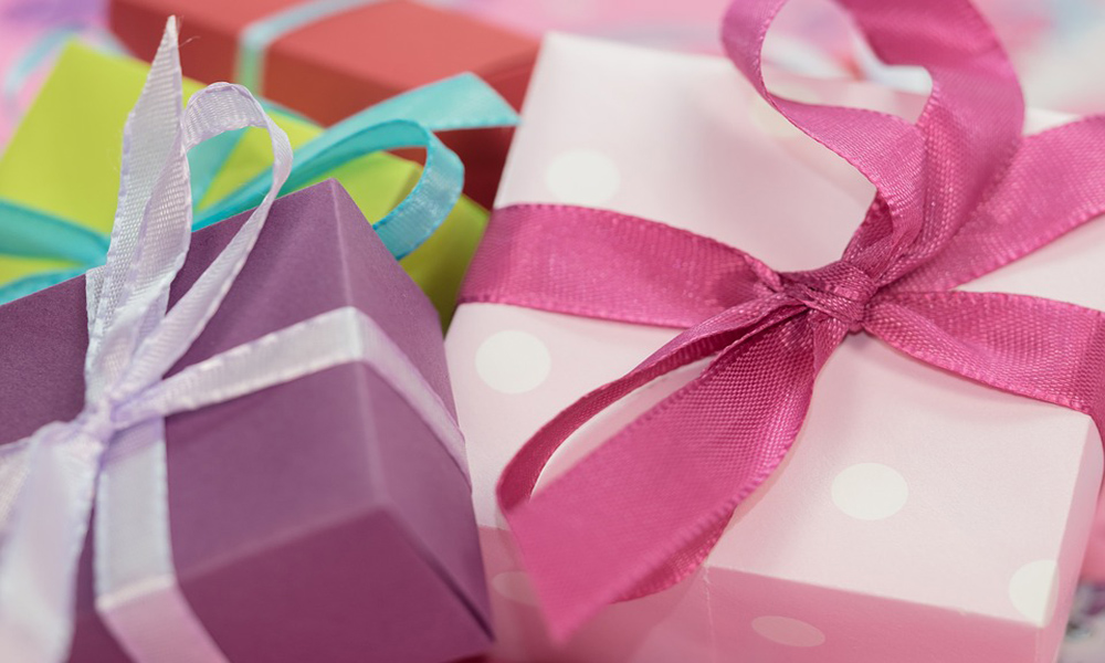 Shop the gift card store for great gift options for all occasions